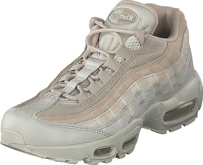 competitive price 7e025 a1667 Storico dei prezzi di Nike Air Max 95 Premium (Uomo) Scarpe casual - Trova  il miglior prezzo