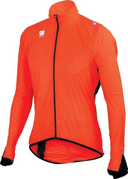 Sportful Hot Pack 5 Jacket (Uomo)