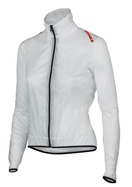 Sportful Hot Pack 4 Jacket (Donna)