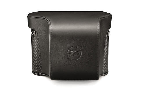 Leica Q Leather Ever Ready Case