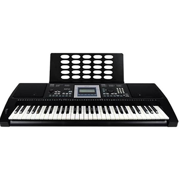 Related products for axus digital axp25 keyboard for Yamaha psr ew300 review