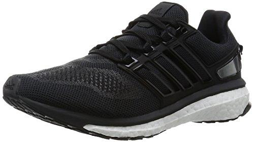 Adidas energy boost 3 0 homme au meilleur prix - Tapis de course energetics power run 4 0 ...
