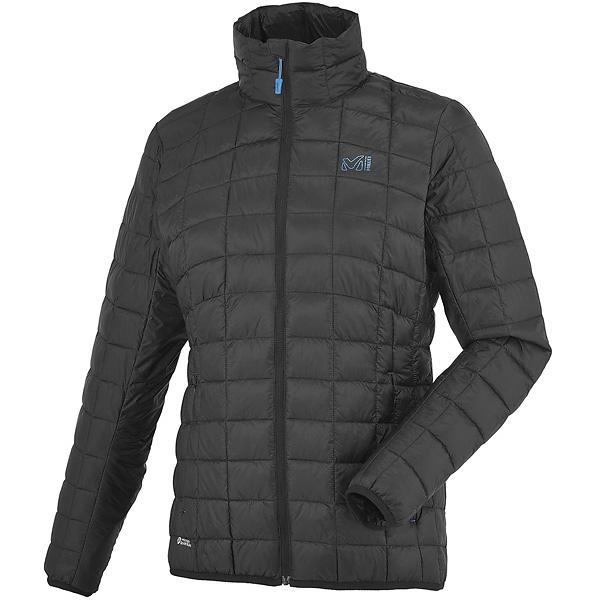 Millet Dry Microloft Jacket (Donna)