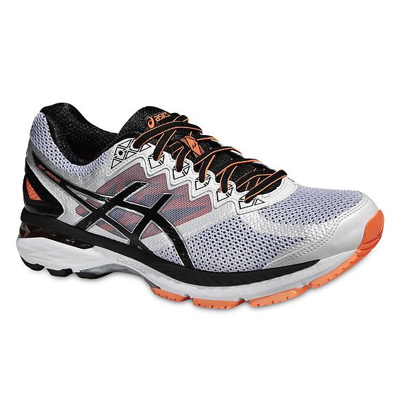 Best deals on Asics GT-2000 4 (Men's) Running Shoes - Compare prices on  PriceSpy