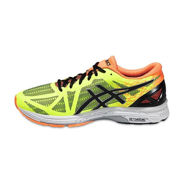 big sale e2d5d d014d Asics Gel-DS Trainer 21 (Men's)