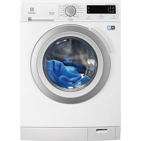 Electrolux EWW1698MDW (Bianco)