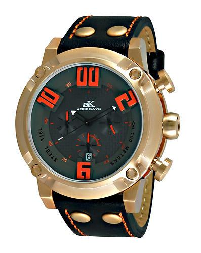 Купить Часы наручные б/у, продажа б/у :: Техноскарб