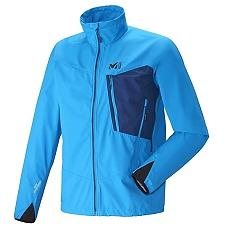 Millet Grepon Windstopper Light Jacket (Uomo)