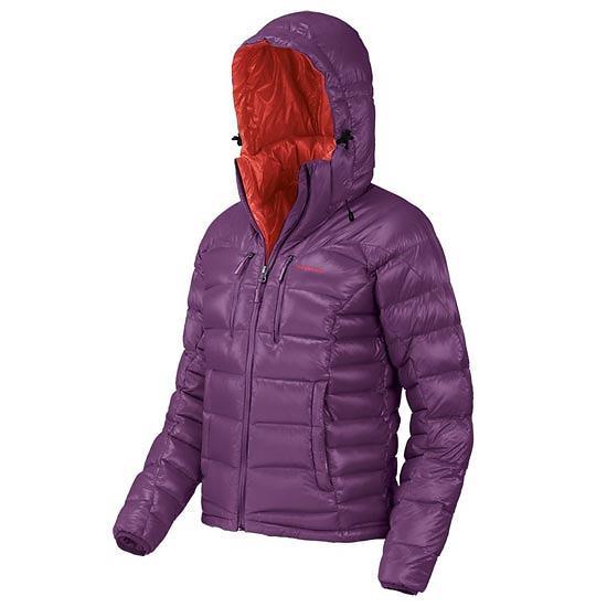 Trangoworld Ganin FT Jacket (Donna)