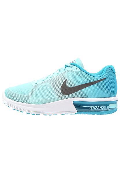 Nike Air Max Sequent (Donna)