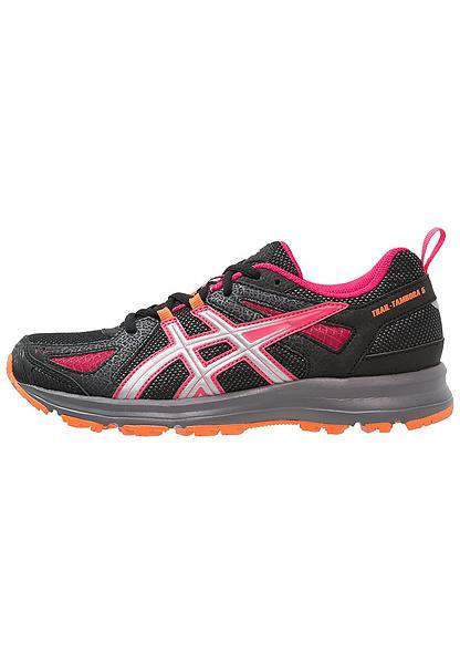 asics scarpe trail donna