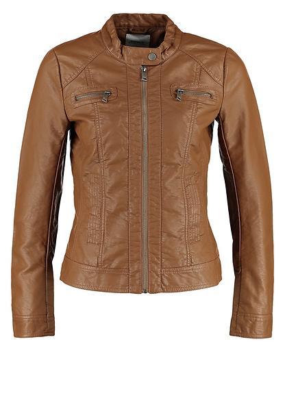 Storico dei prezzi di Only Bandit Pu Biker 15081400 (Donna) Giacca - Trova  il miglior prezzo b2cd0cd15d7