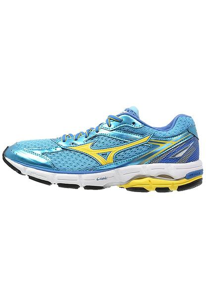 Mizuno Wave Connect 3 (Donna)