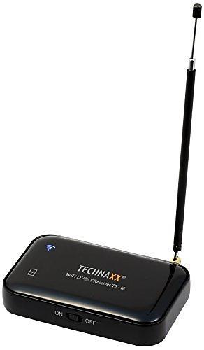 Technaxx TX-48