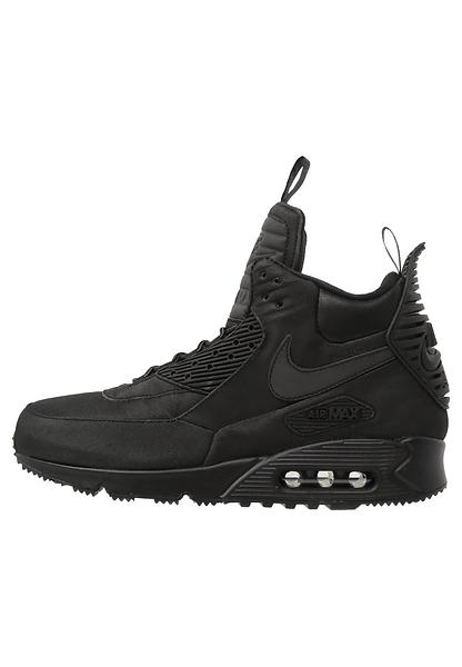 Nike Air Max 90 SneakerBoot Winter (Uomo)