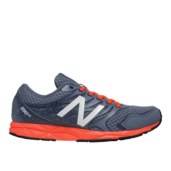 plus de photos 7ad20 4a572 New Balance 590v5 (Women's)