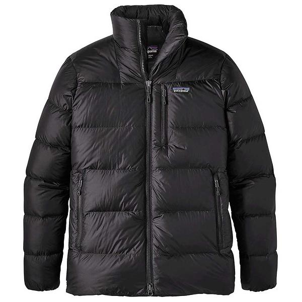 Patagonia Fitz Roy Down Jacket (Uomo)