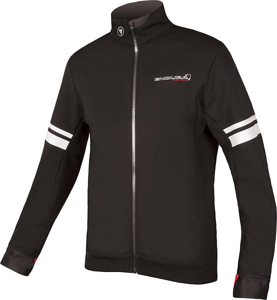 Endura FS260 Pro SL Thermal Windproof Jacket (Uomo)