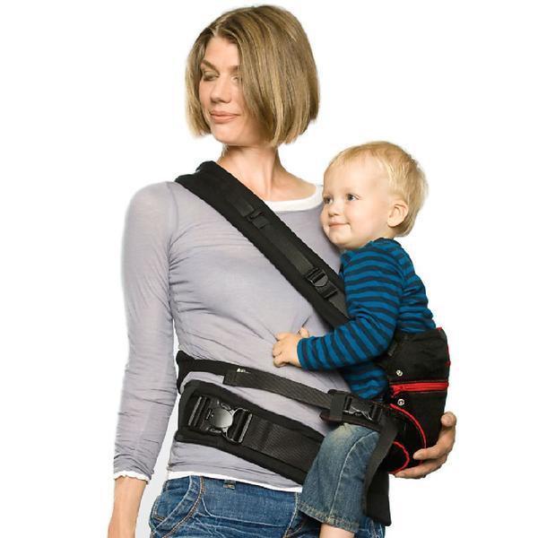 93821fef410f Historique de prix de Manduca Limited Edition BlackLine Porte-bébé    écharpe de portage - Trouver le meilleur prix