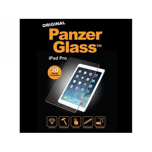 PanzerGlass Screen Protector for iPad Pro 12.9