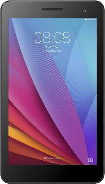 Huawei MediaPad T1 70 3G 8GB