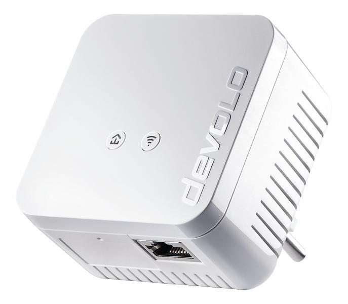 Devolo dLAN 550 WiFi (9631)