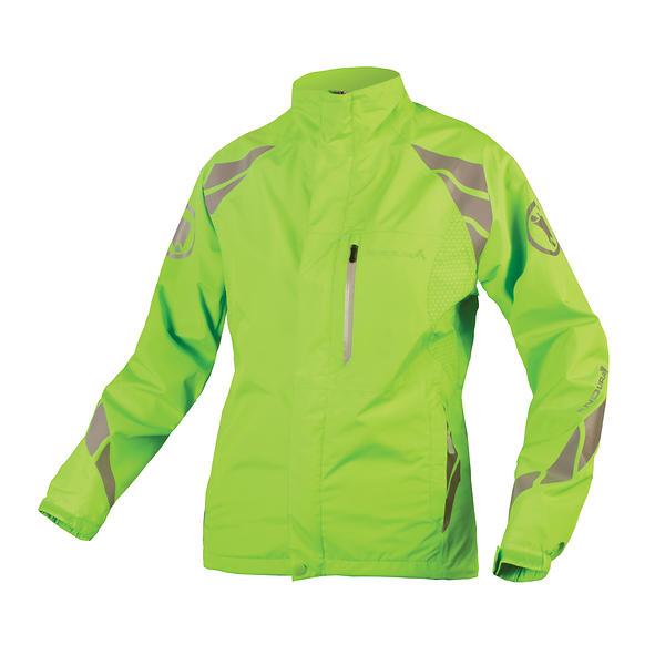 Endura Luminite DL Jacket (Donna)