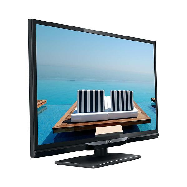 Les meilleures offres de philips 28hfl5010 tv comparez - Prix tv miroir philips ...