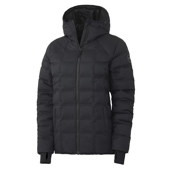 09df6242 Johaug Down Jacket (Dame) Jakke - Relaterte produkter