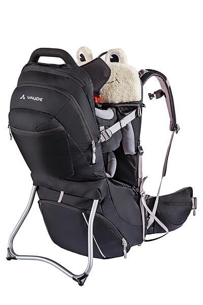 Historique de prix de Vaude Shuttle Premium Porte-bébé   écharpe de portage  - Trouver le meilleur prix a1dffb4100f