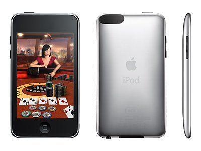 Apple ipod best deals in usa