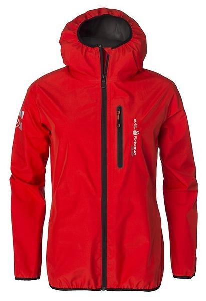 Prisutveckling på Sail Racing GTX Link Hood Jacket (Dam) Jacka - Hitta  bästa priset 03edaf7be307c