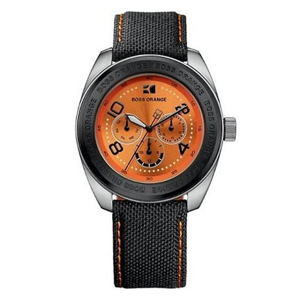 Hugo Boss Orange 1512553
