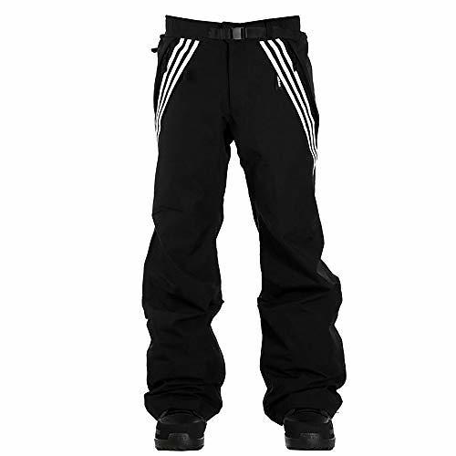 Adidas Riding Pantaloni (Uomo)