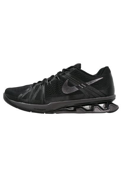 sports shoes 24777 5baf8 Nike Reax Lightspeed (Uomo) Scarpa per sport indoor al miglior prezzo -  Confronta subito le offerte su Pagomeno