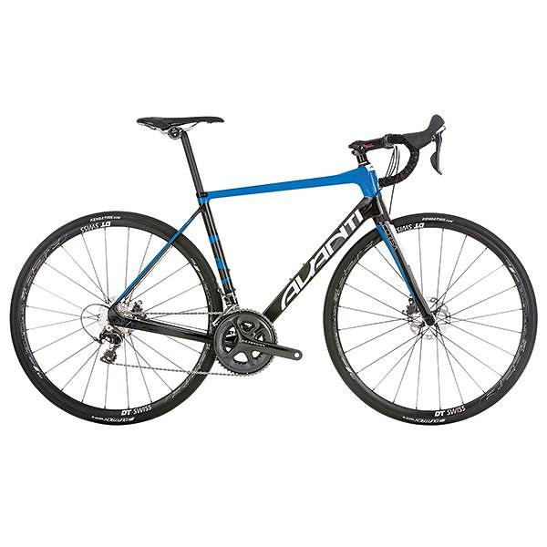 Best Deals On Avanti Bikes Corsa Er 2 2016 Bicycle