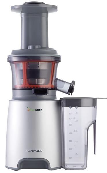 Best deals on Kenwood Limited JMP600 Juicer - Compare prices on PriceSpy