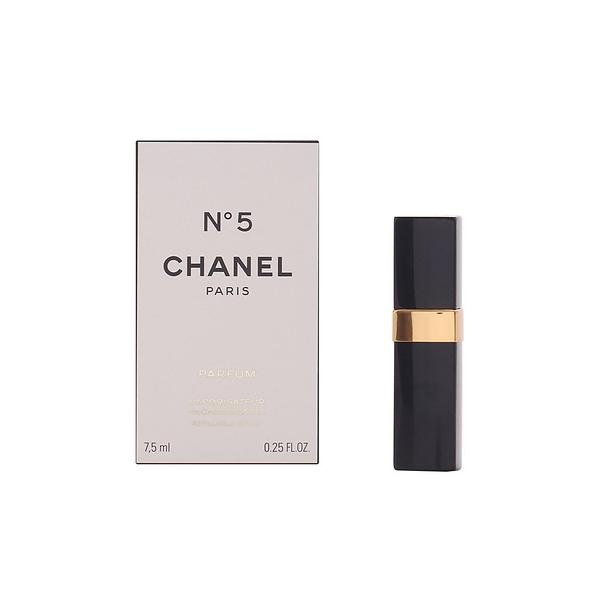 Chanel No.5 Refillable Parfum 7.5ml