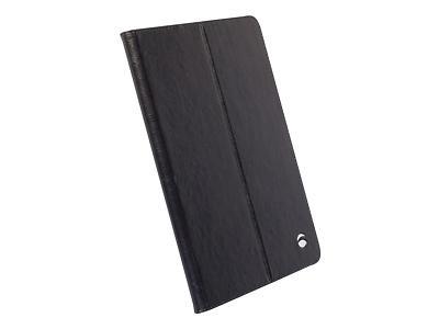 Krusell Ekerö Tablet Case for iPad Mini 4