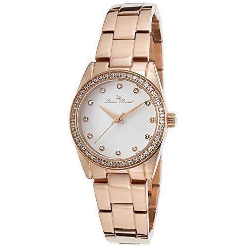 Купить наручные часы в Витебске Фото и цены на наручные