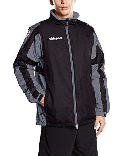 Uhlsport Cup Coach Jacket (Uomo)