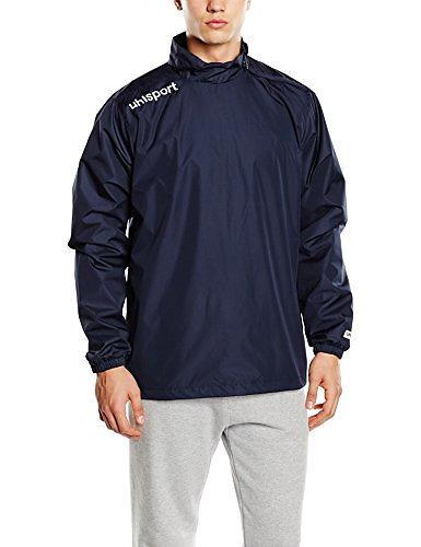 Uhlsport Essentials Windbreaker Jacket (Uomo)