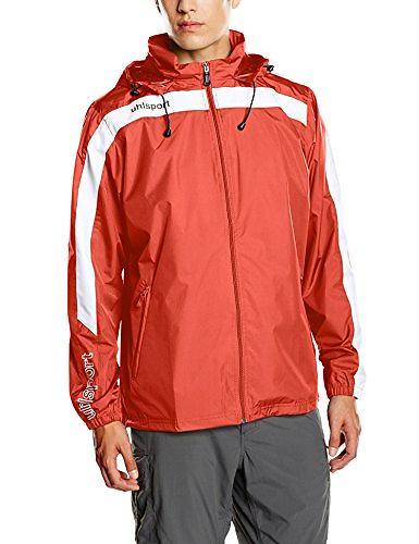 Uhlsport Liga Rain Jacket (Uomo)