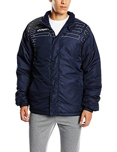 Uhlsport Match Coach Jacket (Uomo)