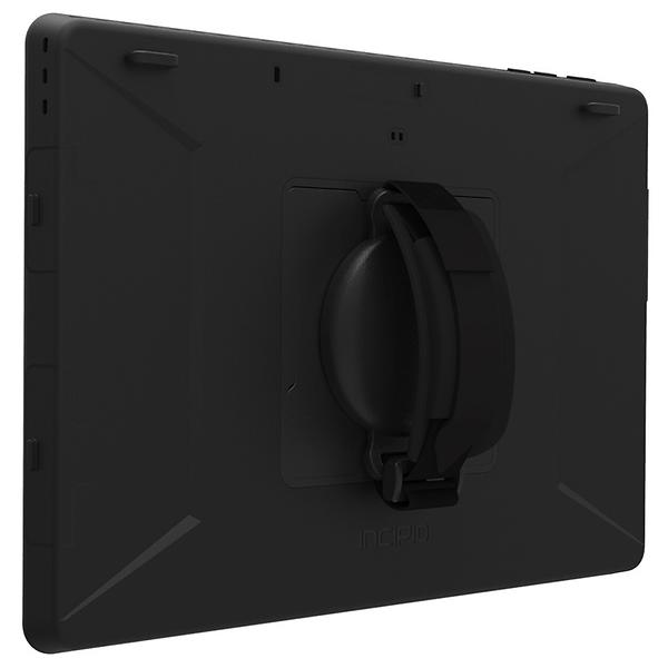 sale retailer 30677 68fe4 Incipio Feather Hybrid for Microsoft Surface Pro 4