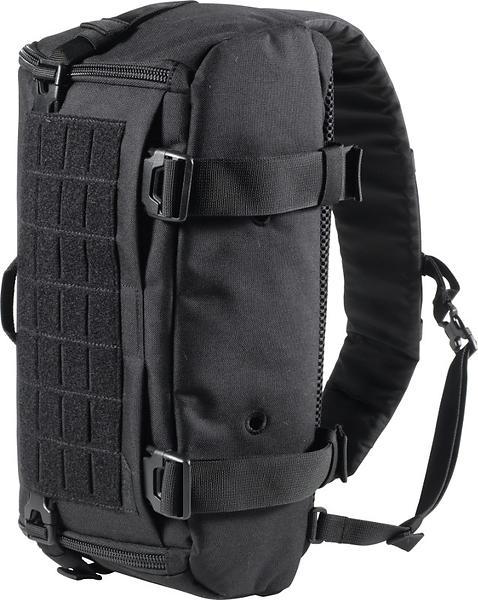 Jämför priser på 5.11 Tactical UCR Slingpack Ryggsäck - Hitta bästa pris på  Prisjakt dcc4d4971cd90