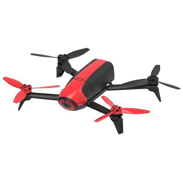 parrot bebop 2 rtf au meilleur prix comparez les offres de drone sur led nicheur. Black Bedroom Furniture Sets. Home Design Ideas