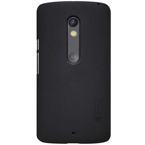 Nillkin Super Frosted Shield for Motorola Moto X Play