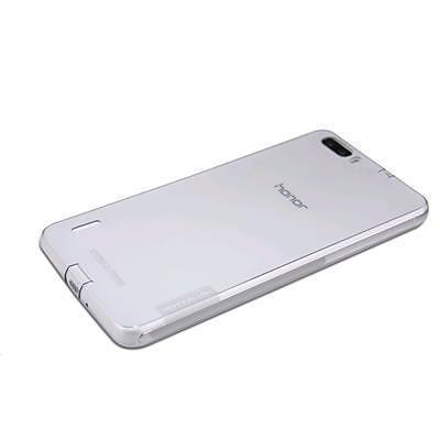 Nillkin Nature TPU Case for Honor 6+