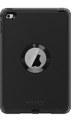 Otterbox Defender Case for iPad Mini 4